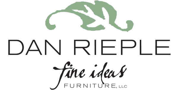 Fine Ideas Furniture | Blog