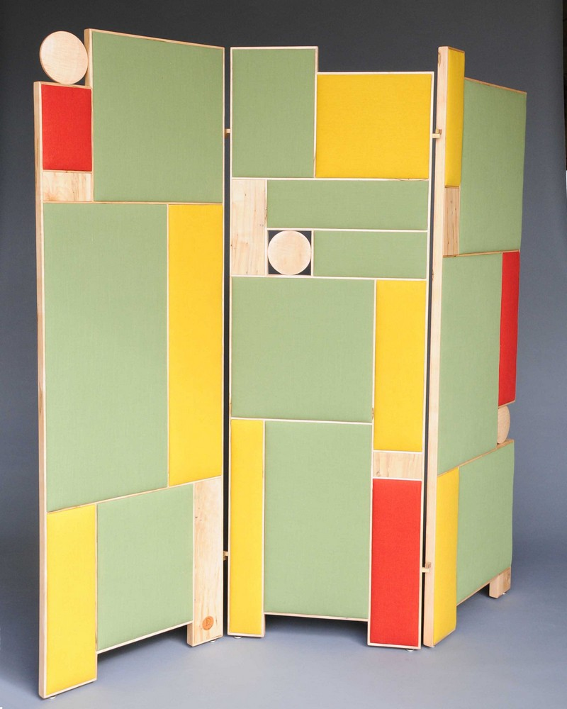fineideas-screens-mondrian