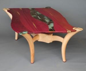 A Tavola dining table