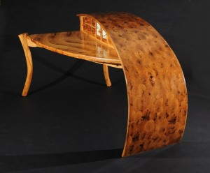 fineideas-tables-theleastofthese