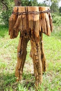 fineideas-pedestals-scrub-oak