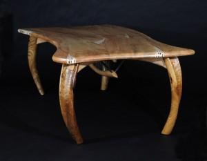 fineideas-tables-dining-underpressure