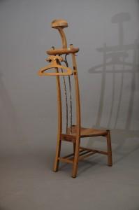 fine-ideas-valet-chair (10)