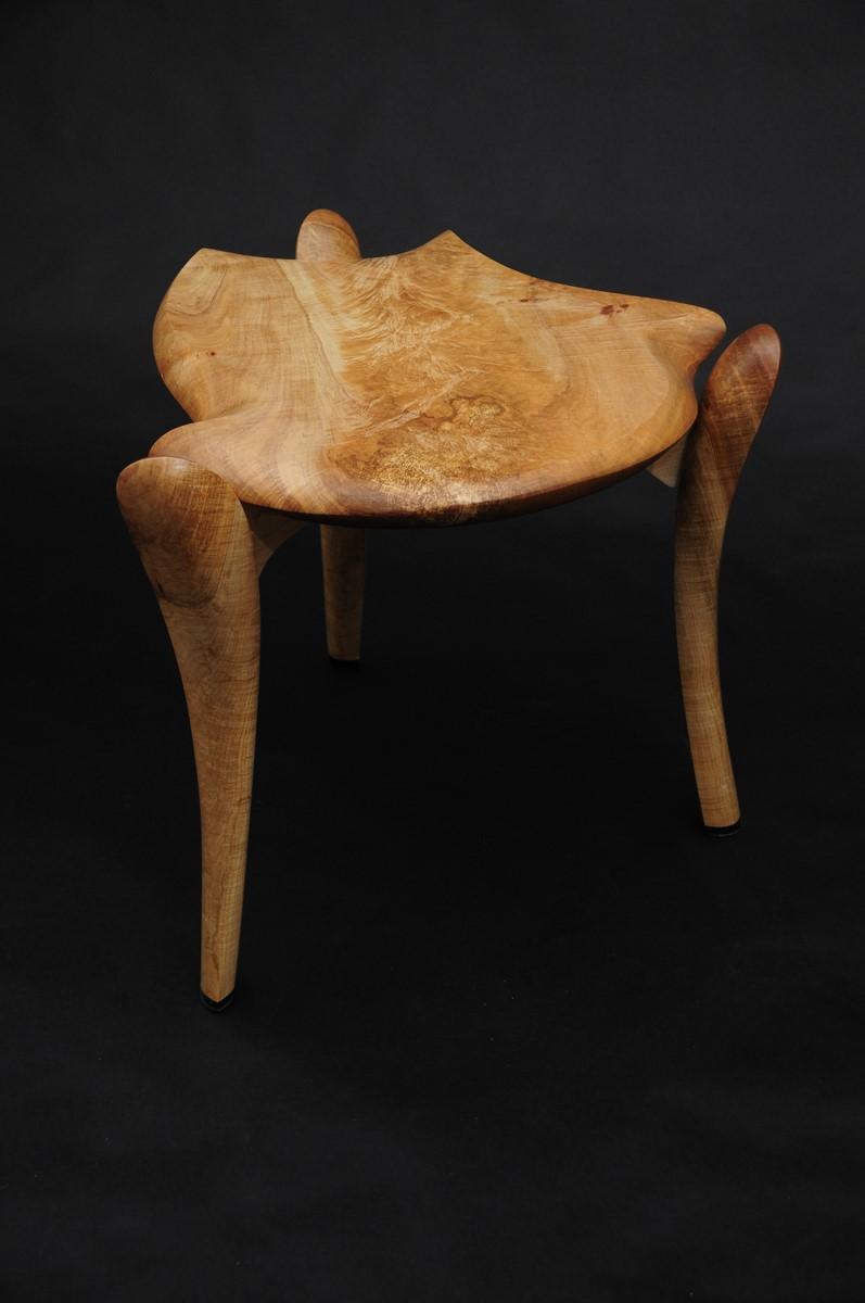 Fine ideas furniture end tables silver maple