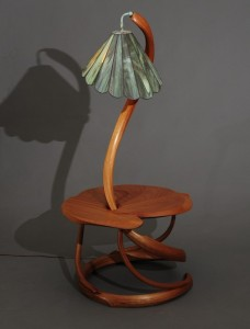 fine-ideas-blown-away-lamp